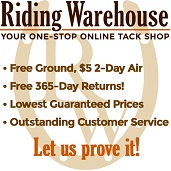 Riding_Warehouse_171
